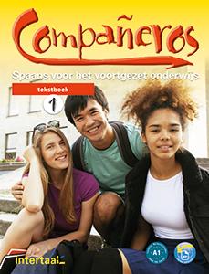 Companeros 1 tb
