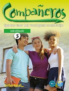 Companeros 3 tb