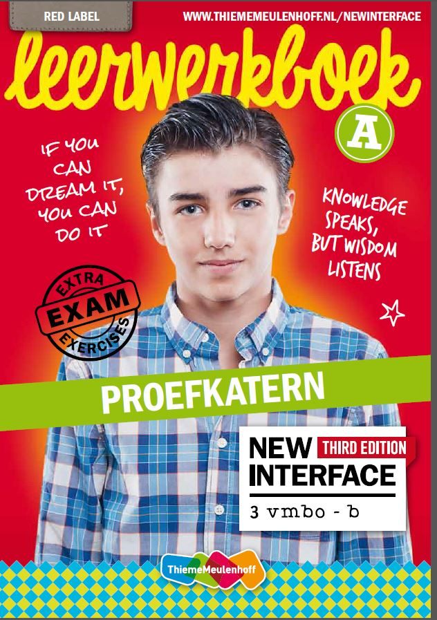 Cover 3b