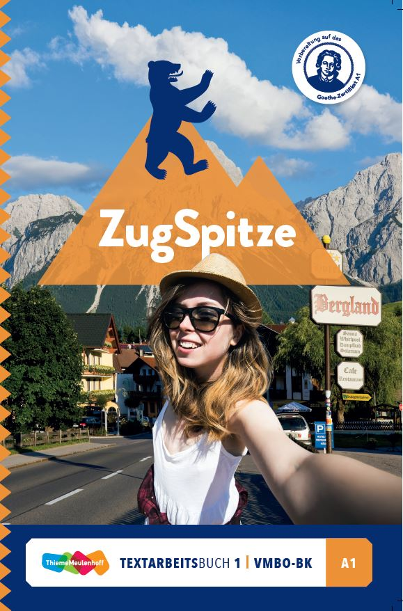 Cover zugspitze vmbo bk 1