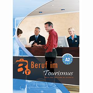 Berufimtourismus a2 scholarvof
