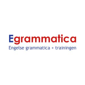 Egrammatica