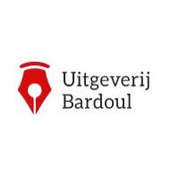 Bardoul