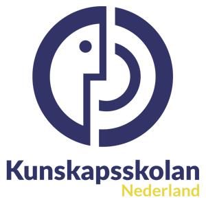 Kednl linkedin logo3